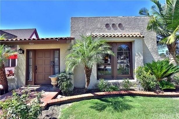 6001 Bright Avenue, Whittier, CA - USA (photo 4)
