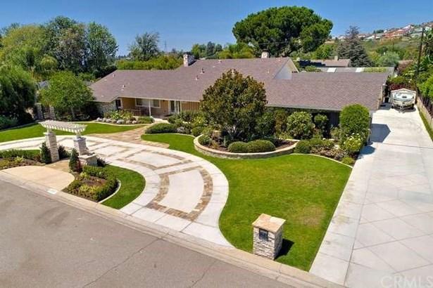 18121 James Road, Villa Park, CA - USA (photo 1)