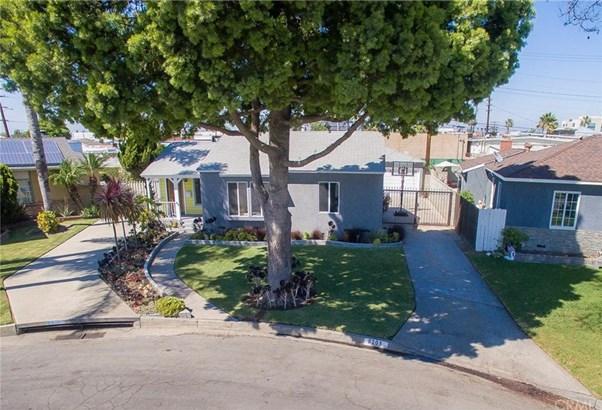 8205 Arnett Street, Downey, CA - USA (photo 1)