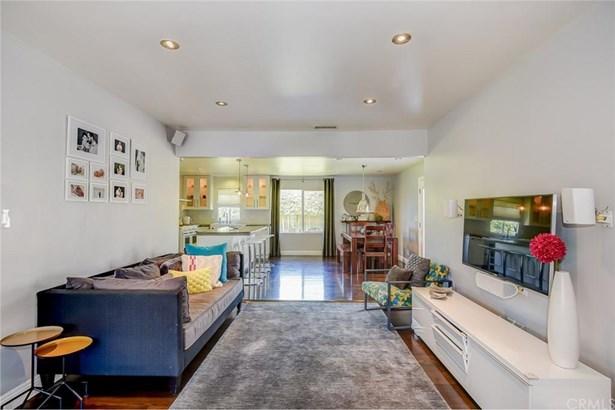 8205 Arnett Street, Downey, CA - USA (photo 4)