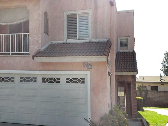 731 Del Valle Avenue F, La Puente, CA - USA (photo 3)