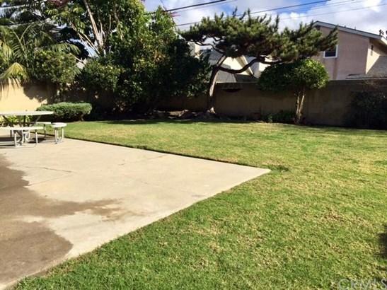 16772 Robert Lane, Huntington Beach, CA - USA (photo 2)
