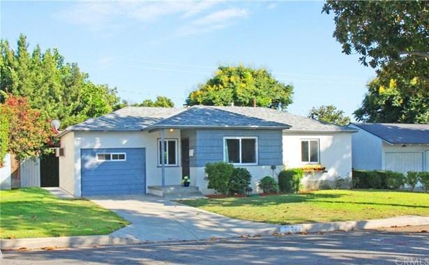 8808 Lucia Avenue, Whittier, CA - USA (photo 1)
