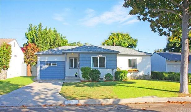 8808 Lucia Avenue, Whittier, CA - USA (photo 2)