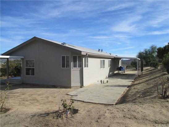 54960 Scouts Lane, Anza, CA - USA (photo 2)