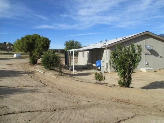 54960 Scouts Lane, Anza, CA - USA (photo 3)