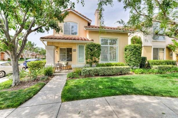 40 Avanzare, Irvine, CA - USA (photo 2)