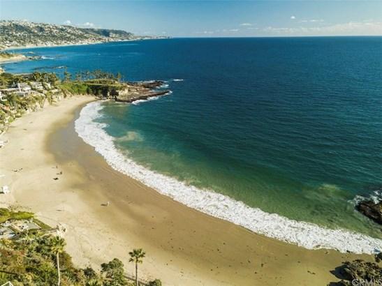 135 Crescent Bay Drive, Laguna Beach, CA - USA (photo 2)