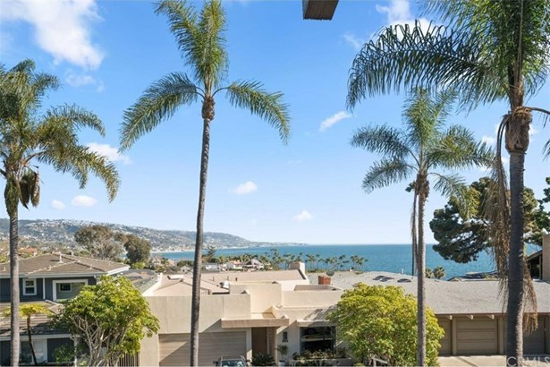 135 Crescent Bay Drive, Laguna Beach, CA - USA (photo 3)