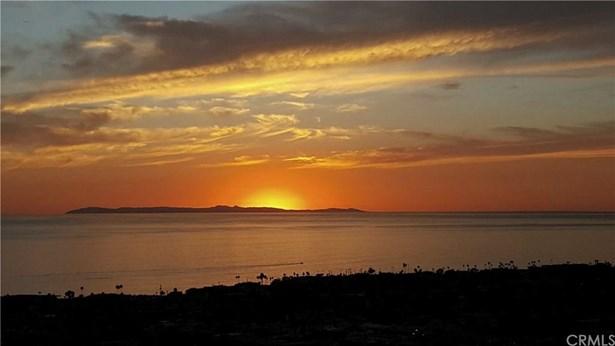301 Avenida Arlena, San Clemente, CA - USA (photo 1)