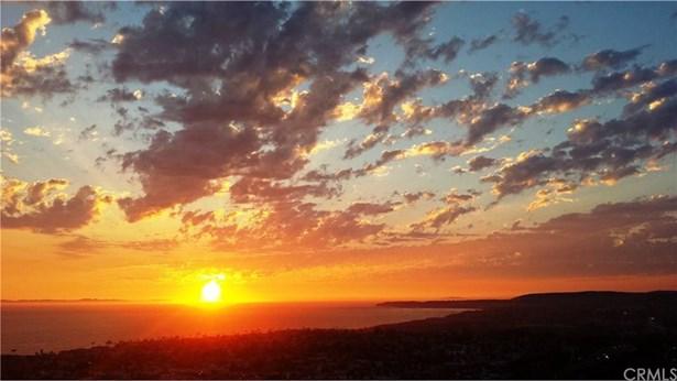 301 Avenida Arlena, San Clemente, CA - USA (photo 3)