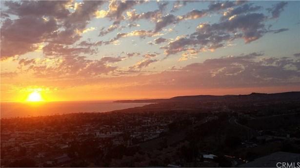 301 Avenida Arlena, San Clemente, CA - USA (photo 4)