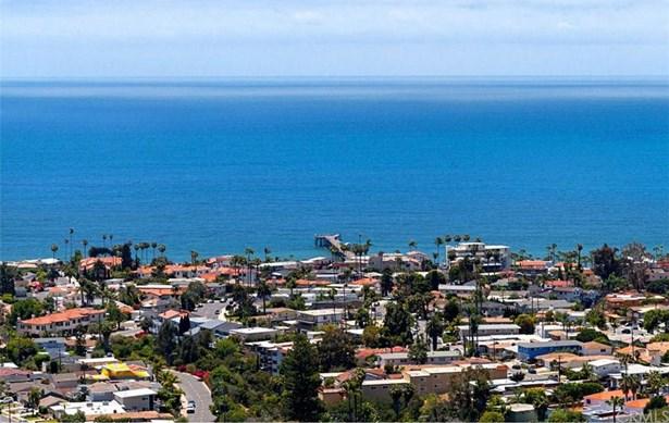 301 Avenida Arlena, San Clemente, CA - USA (photo 5)