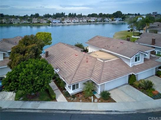 72 Fairlake, Irvine, CA - USA (photo 1)