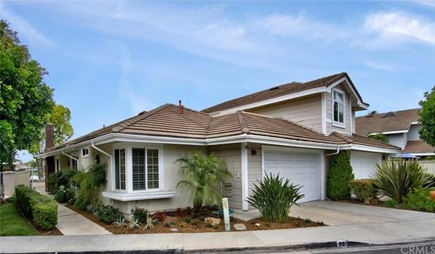 72 Fairlake, Irvine, CA - USA (photo 2)