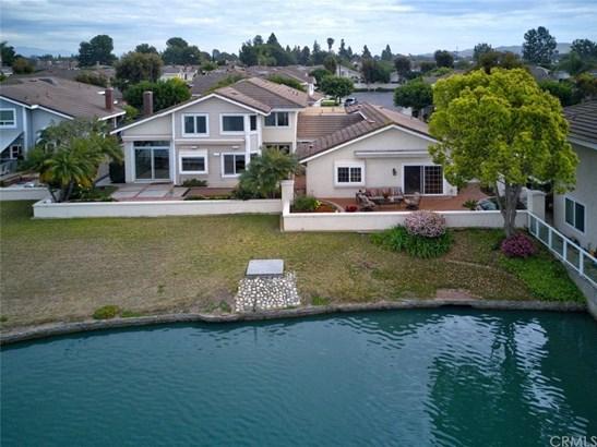 72 Fairlake, Irvine, CA - USA (photo 3)