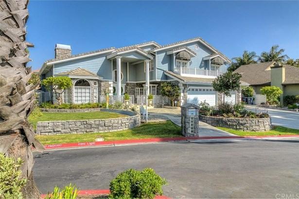 6571 Trotter Drive, Huntington Beach, CA - USA (photo 4)