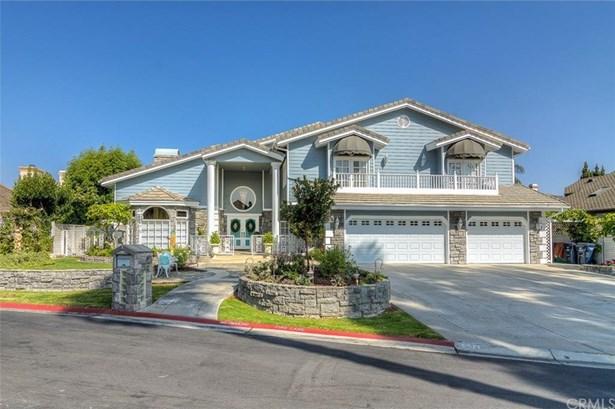 6571 Trotter Drive, Huntington Beach, CA - USA (photo 5)