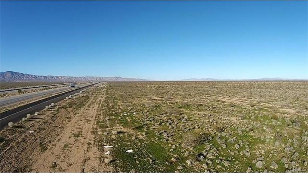 A Arroyo Ave, Mojave, CA - USA (photo 2)