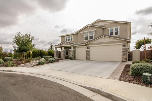 30381 Eagle Ridge Court, Murrieta, CA - USA (photo 3)