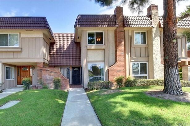 6945 Orangewood Avenue, Cypress, CA - USA (photo 1)