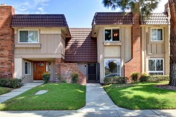 6945 Orangewood Avenue, Cypress, CA - USA (photo 2)
