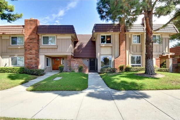 6945 Orangewood Avenue, Cypress, CA - USA (photo 3)