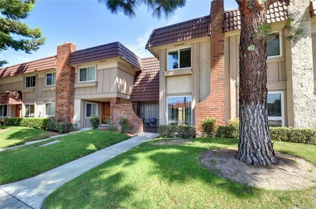 6945 Orangewood Avenue, Cypress, CA - USA (photo 5)