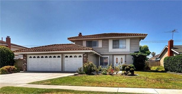 9826 Dandelion Avenue, Fountain Valley, CA - USA (photo 1)
