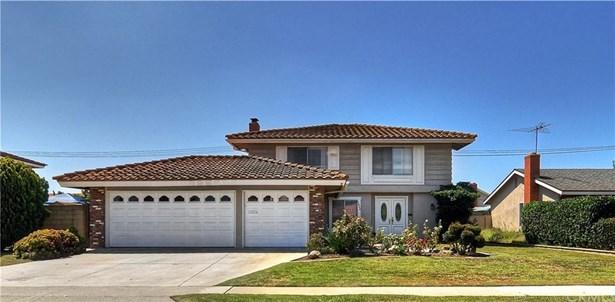 9826 Dandelion Avenue, Fountain Valley, CA - USA (photo 2)