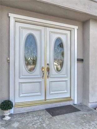 9826 Dandelion Avenue, Fountain Valley, CA - USA (photo 3)