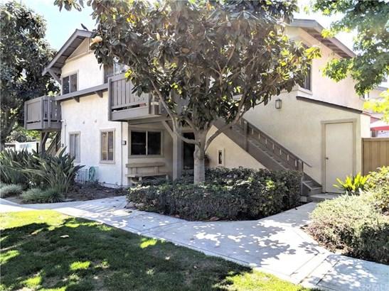 48 Windjammer 13, Irvine, CA - USA (photo 1)
