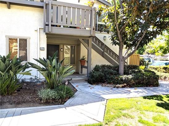 48 Windjammer 13, Irvine, CA - USA (photo 2)