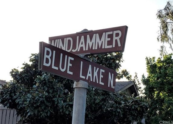 48 Windjammer 13, Irvine, CA - USA (photo 4)