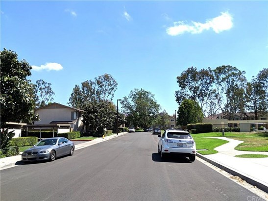 48 Windjammer 13, Irvine, CA - USA (photo 5)