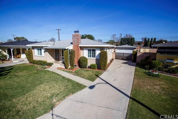 13749 Lanning Drive, Whittier, CA - USA (photo 1)