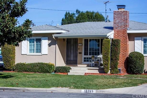 13749 Lanning Drive, Whittier, CA - USA (photo 2)