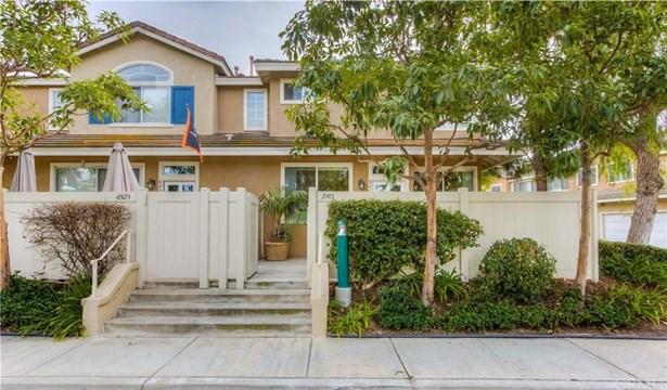 8415 E Cody Way 31, Anaheim Hills, CA - USA (photo 1)