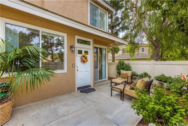 8415 E Cody Way 31, Anaheim Hills, CA - USA (photo 3)