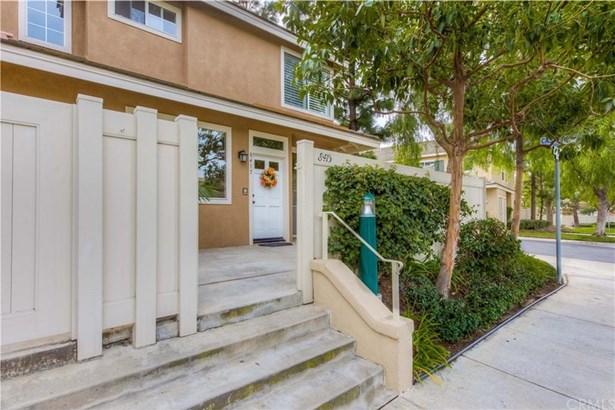 8415 E Cody Way 31, Anaheim Hills, CA - USA (photo 4)