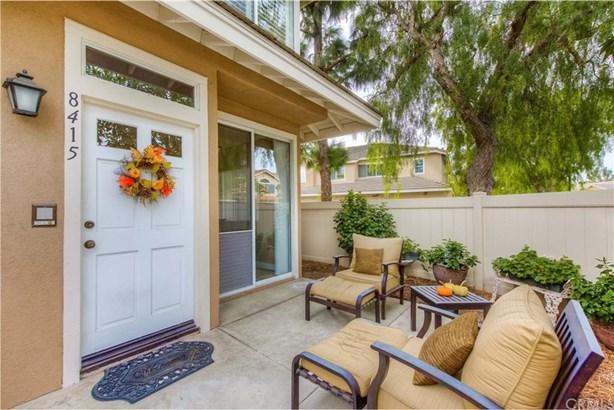 8415 E Cody Way 31, Anaheim Hills, CA - USA (photo 5)