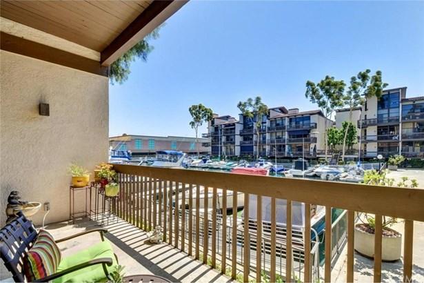 5124 Marina Pacifica Drive, Long Beach, CA - USA (photo 3)