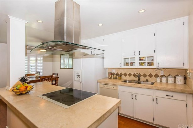 1653 Iowa Street B, Costa Mesa, CA - USA (photo 1)