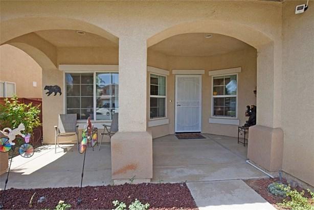 2314 Willowbrook Lane, Perris, CA - USA (photo 2)