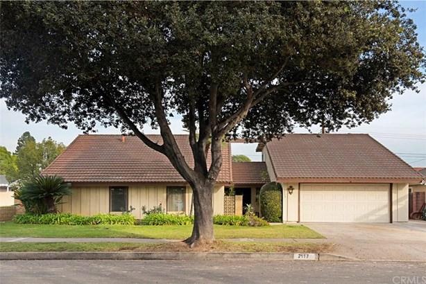 2117 N Lyon Street, Santa Ana, CA - USA (photo 1)