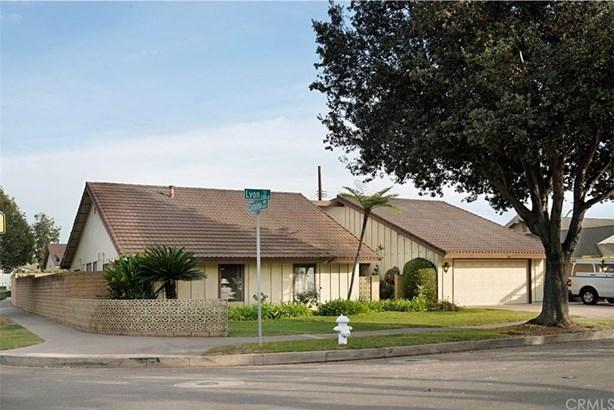 2117 N Lyon Street, Santa Ana, CA - USA (photo 2)