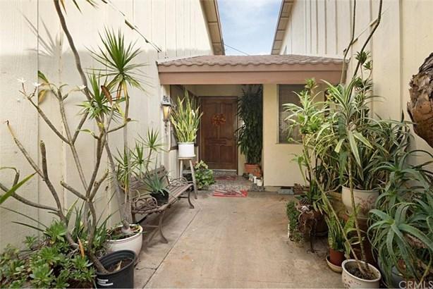 2117 N Lyon Street, Santa Ana, CA - USA (photo 3)
