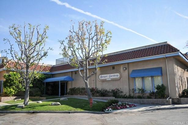 24410 Crenshaw Boulevard 113, Torrance, CA - USA (photo 1)