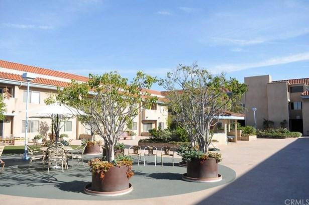 24410 Crenshaw Boulevard 113, Torrance, CA - USA (photo 2)