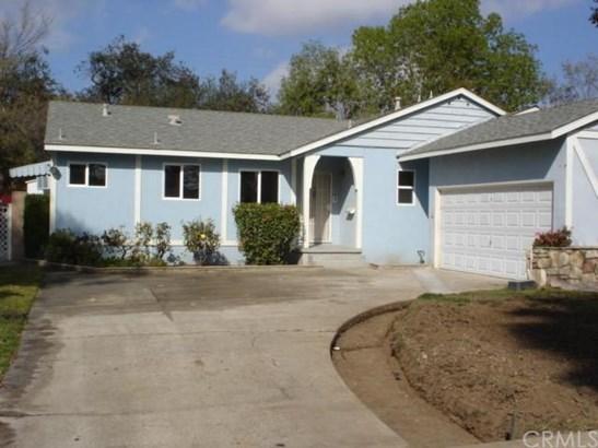 809 E Grovemont Street, Santa Ana, CA - USA (photo 1)